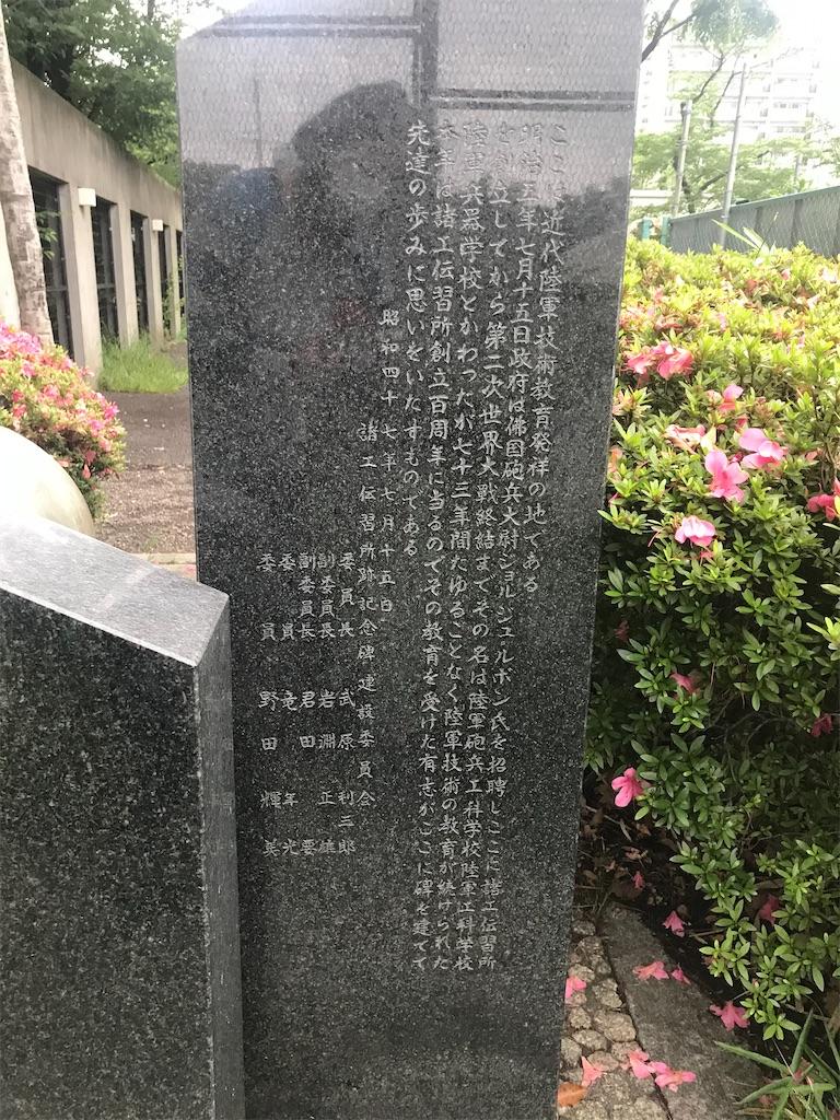 f:id:TokuheiKumagai:20210523120133j:plain