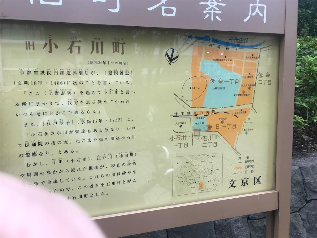 f:id:TokuheiKumagai:20210523120208j:plain