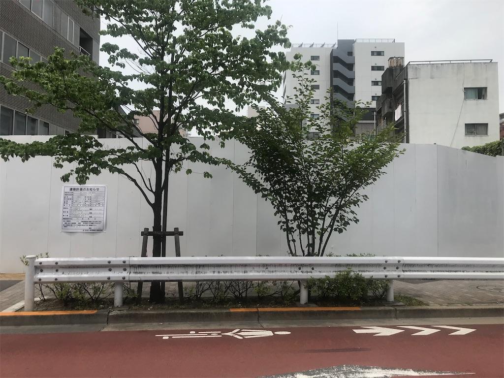 f:id:TokuheiKumagai:20210524171838j:plain