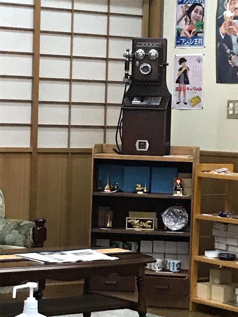 f:id:TokuheiKumagai:20210531200935j:plain