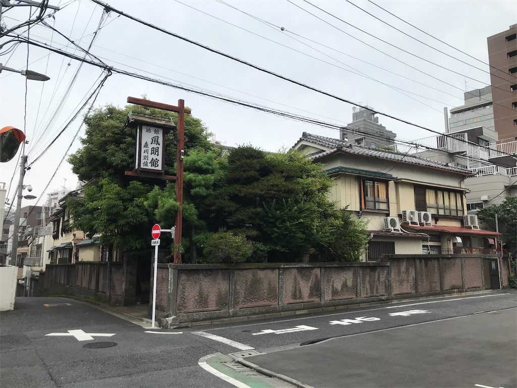f:id:TokuheiKumagai:20210531200945j:plain