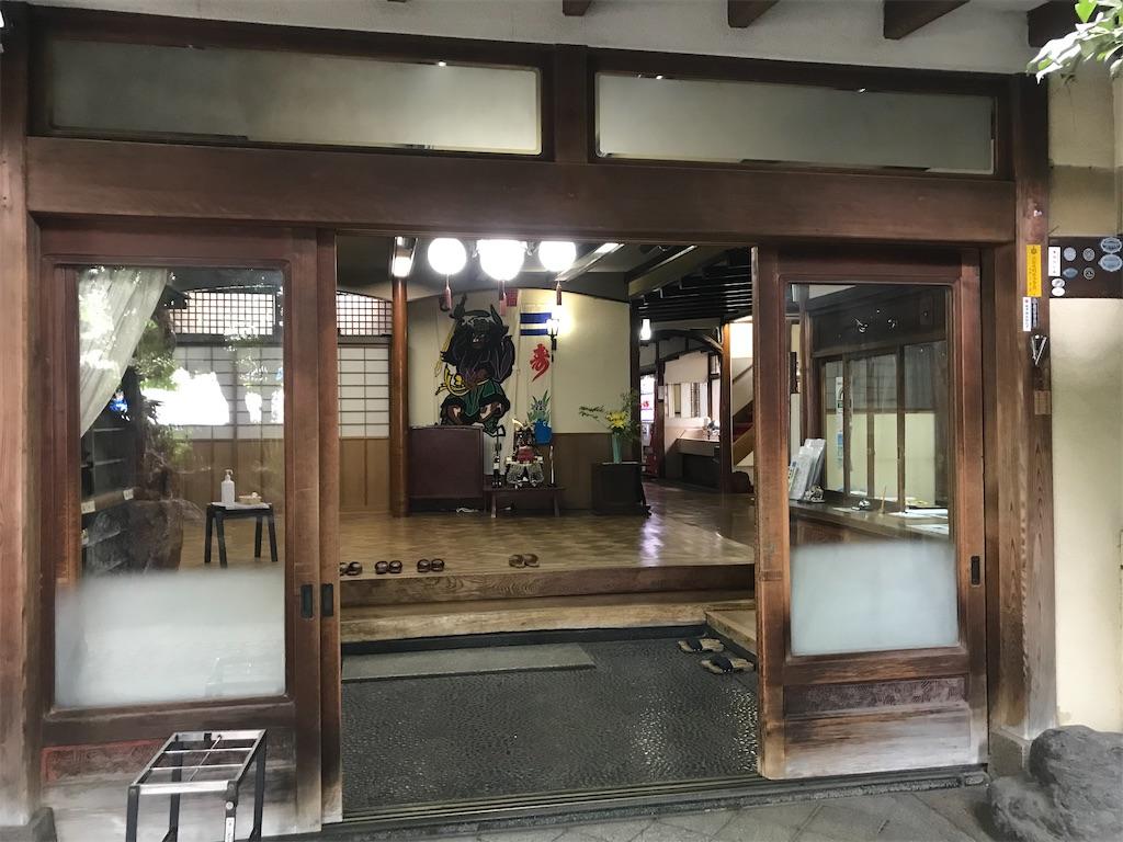 f:id:TokuheiKumagai:20210531201020j:plain