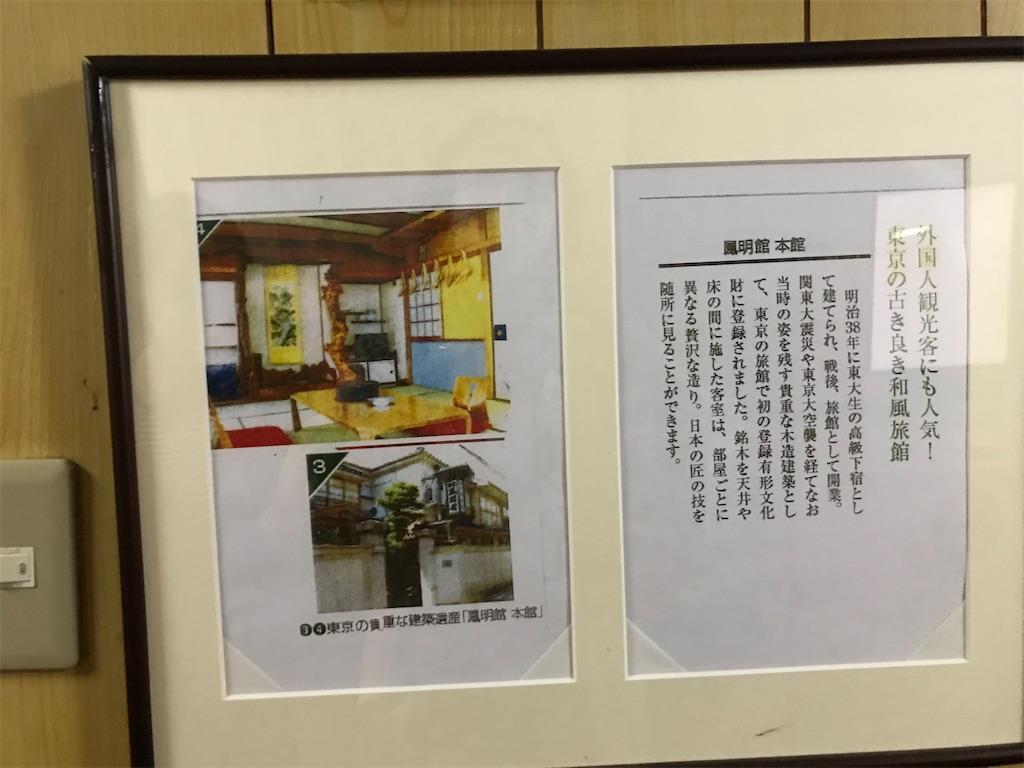 f:id:TokuheiKumagai:20210531201045j:plain