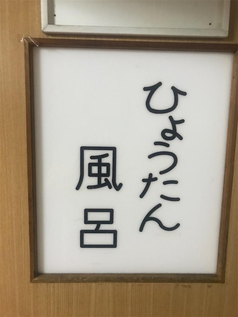f:id:TokuheiKumagai:20210531201128j:plain