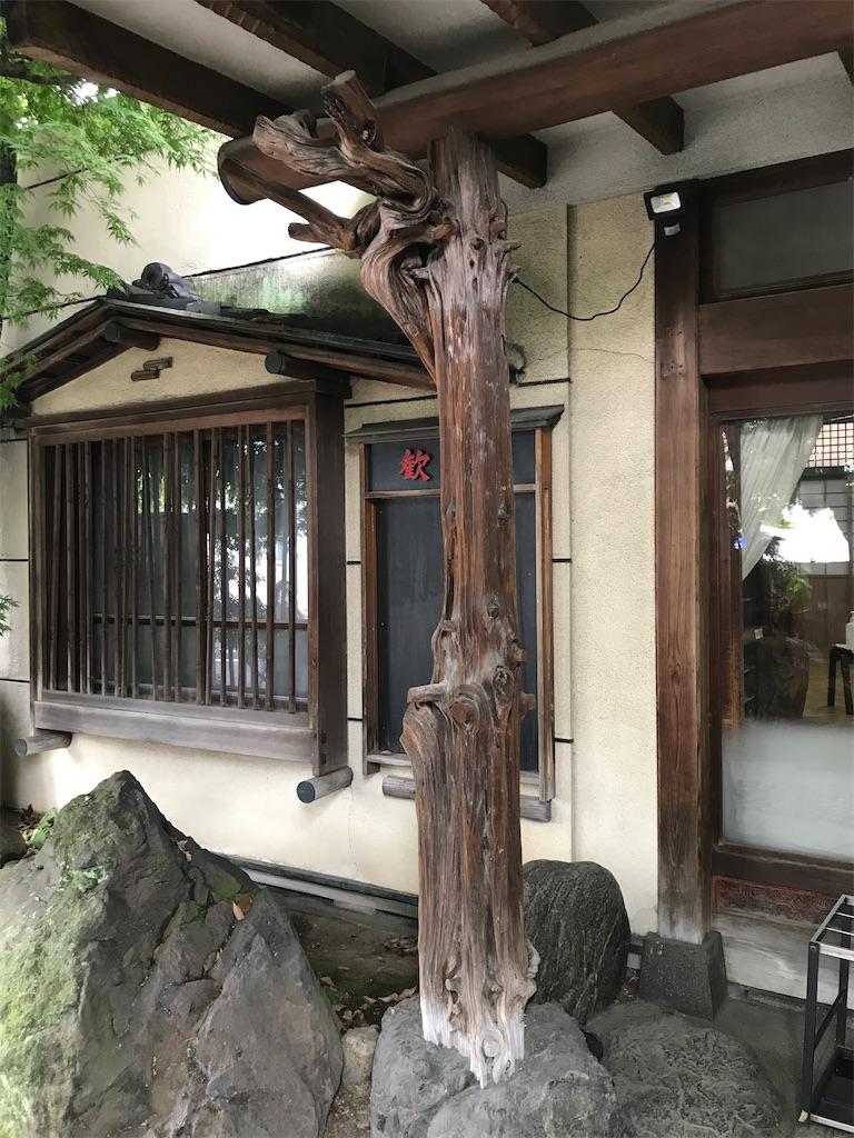 f:id:TokuheiKumagai:20210531201142j:plain