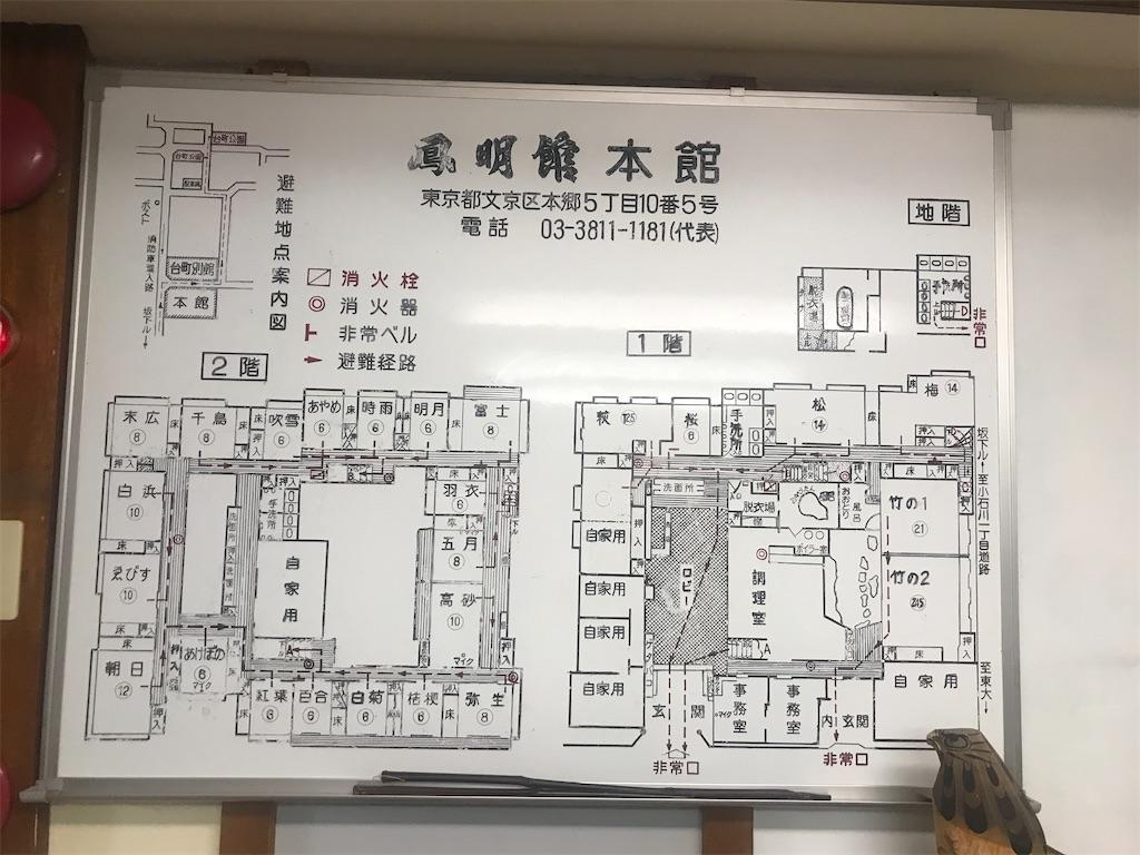 f:id:TokuheiKumagai:20210531201213j:plain