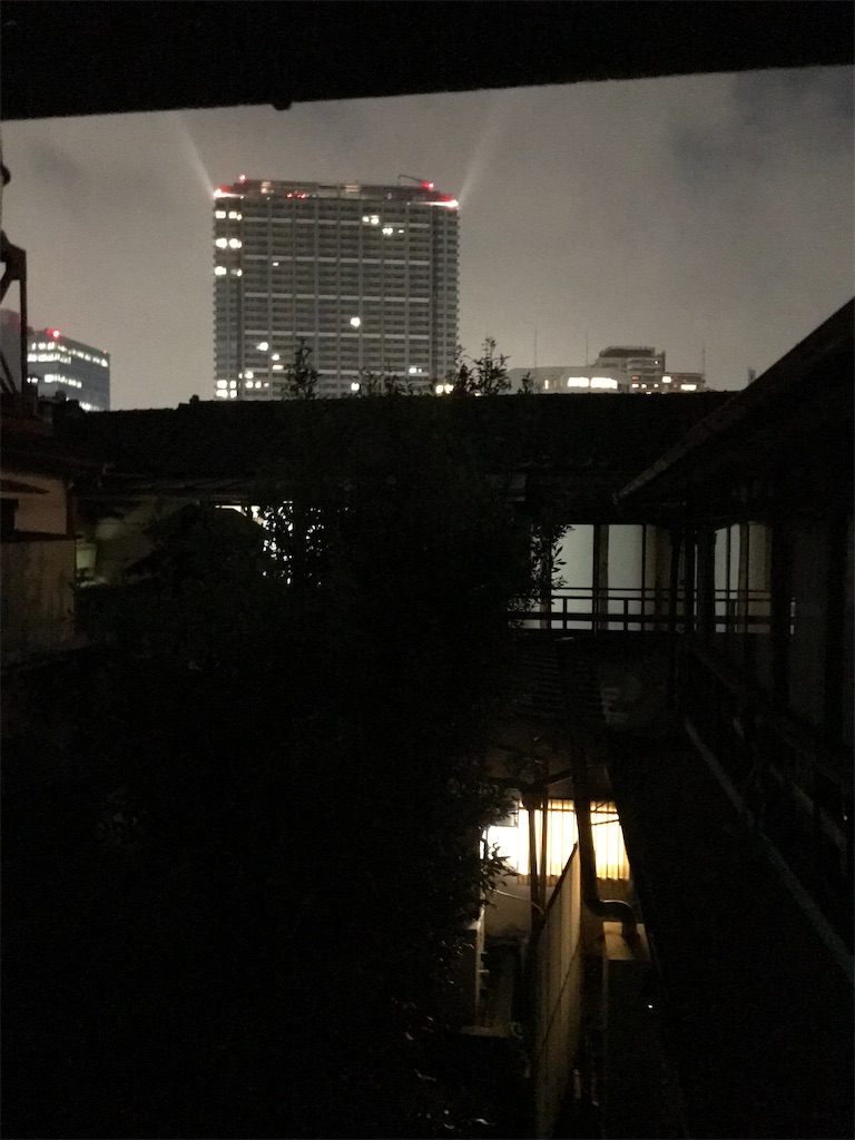 f:id:TokuheiKumagai:20210531201219j:plain
