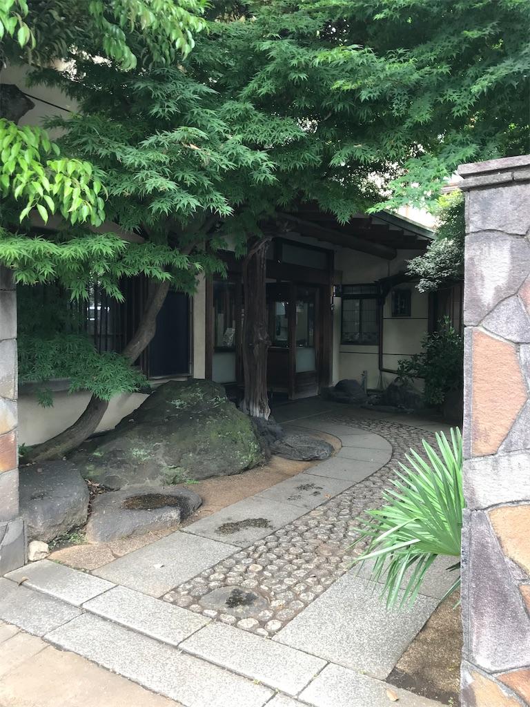 f:id:TokuheiKumagai:20210531201231j:plain