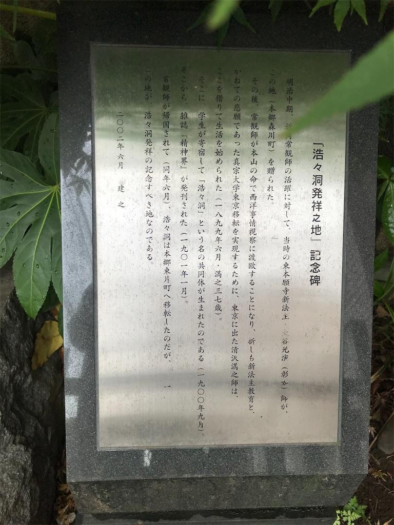 f:id:TokuheiKumagai:20210531201250j:plain