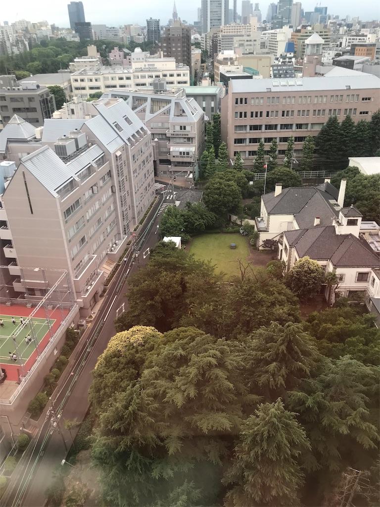 f:id:TokuheiKumagai:20210623011320j:plain