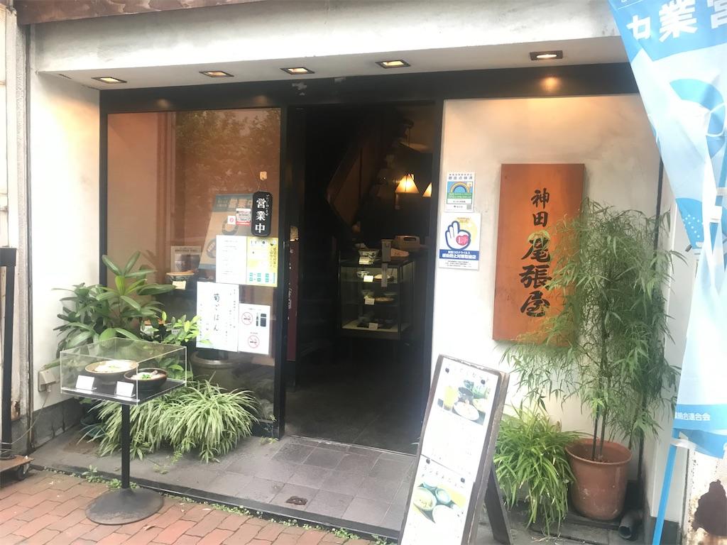 f:id:TokuheiKumagai:20210623011406j:plain