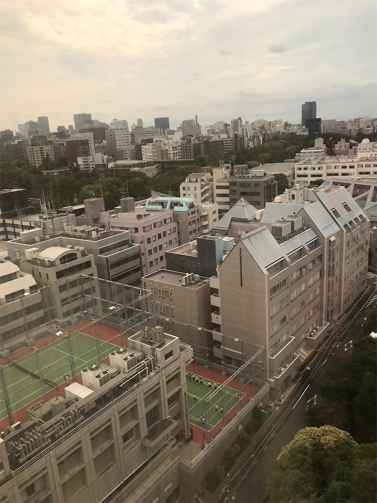 f:id:TokuheiKumagai:20210623011557j:plain