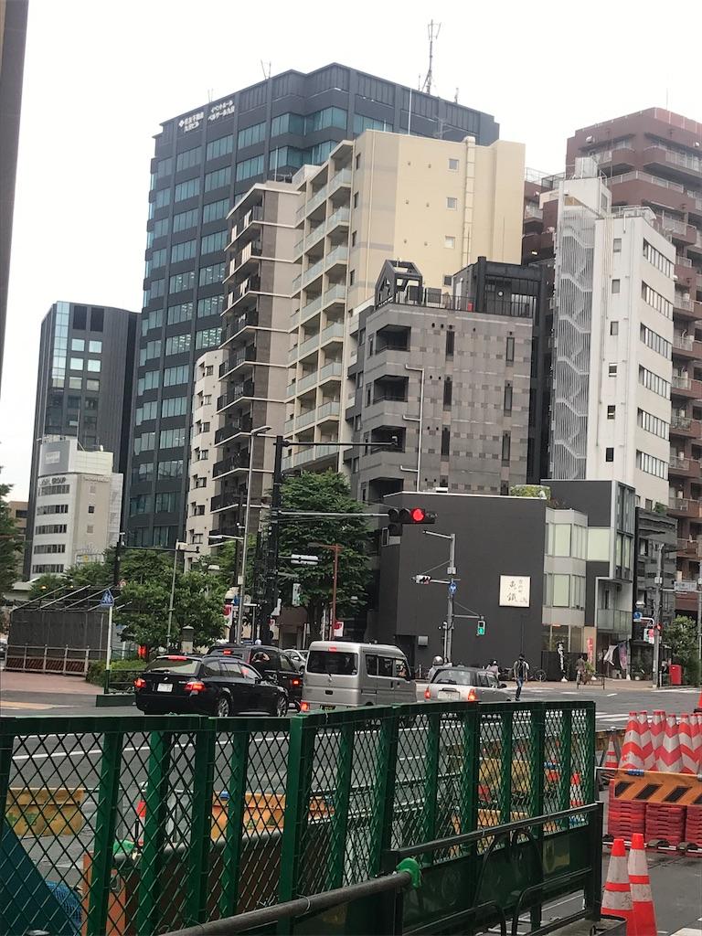 f:id:TokuheiKumagai:20210623013833j:plain