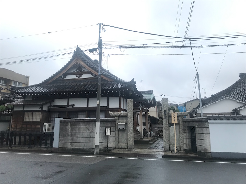 f:id:TokuheiKumagai:20210704160405j:plain
