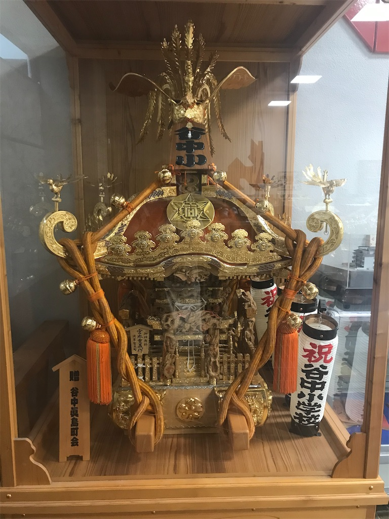 f:id:TokuheiKumagai:20210705030559j:plain