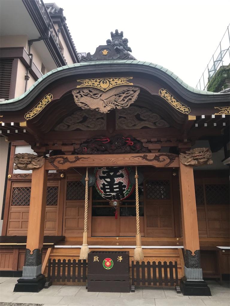 f:id:TokuheiKumagai:20210707205024j:plain