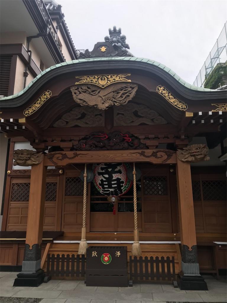 f:id:TokuheiKumagai:20210707205058j:plain