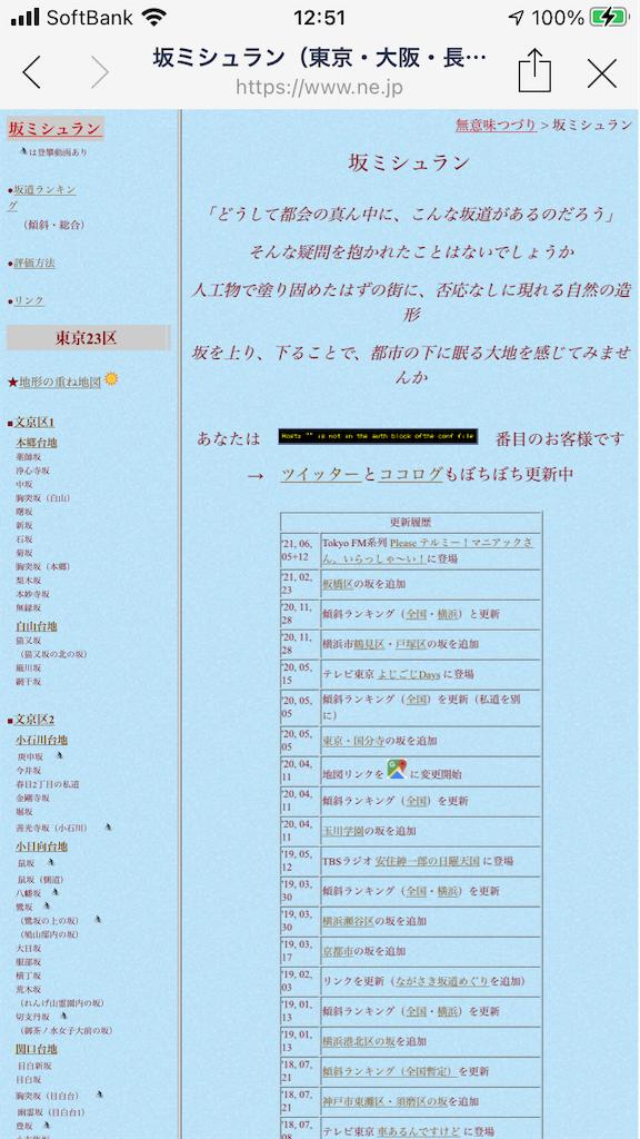 f:id:TokuheiKumagai:20210712125321p:plain