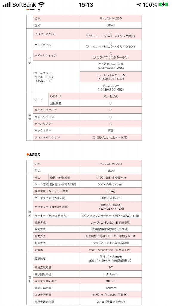 f:id:TokuheiKumagai:20210712151511p:plain