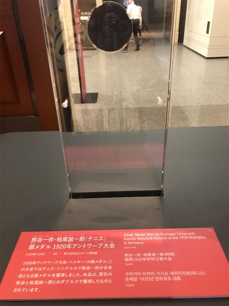 f:id:TokuheiKumagai:20210715233428j:plain