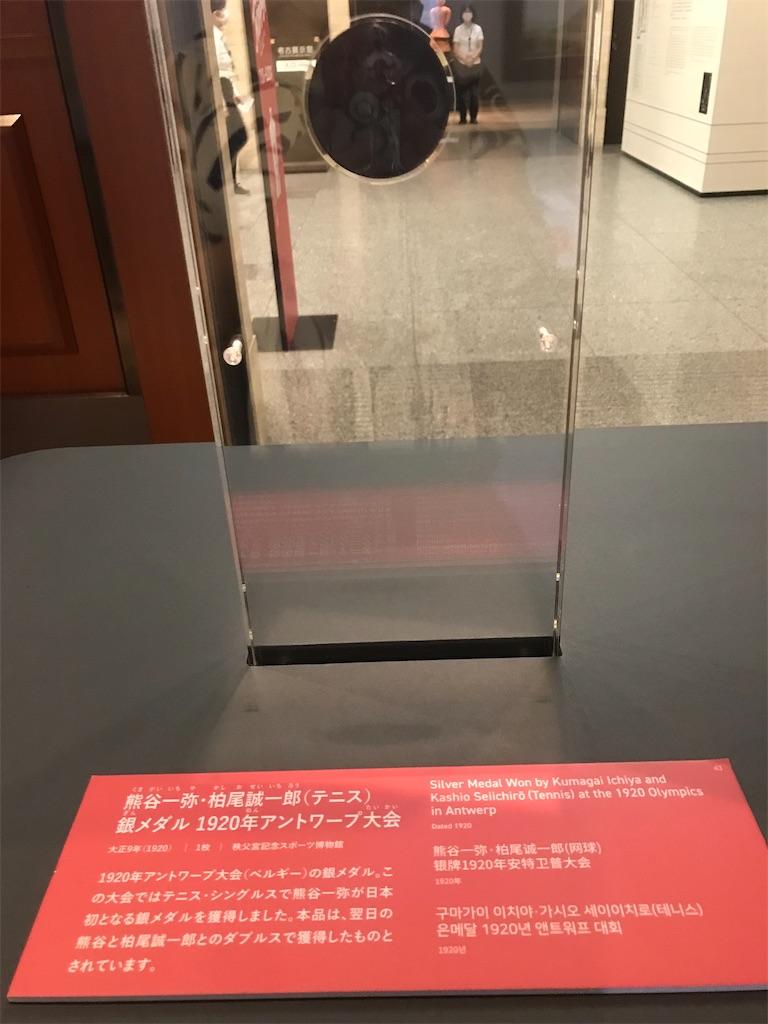 f:id:TokuheiKumagai:20210715233519j:plain