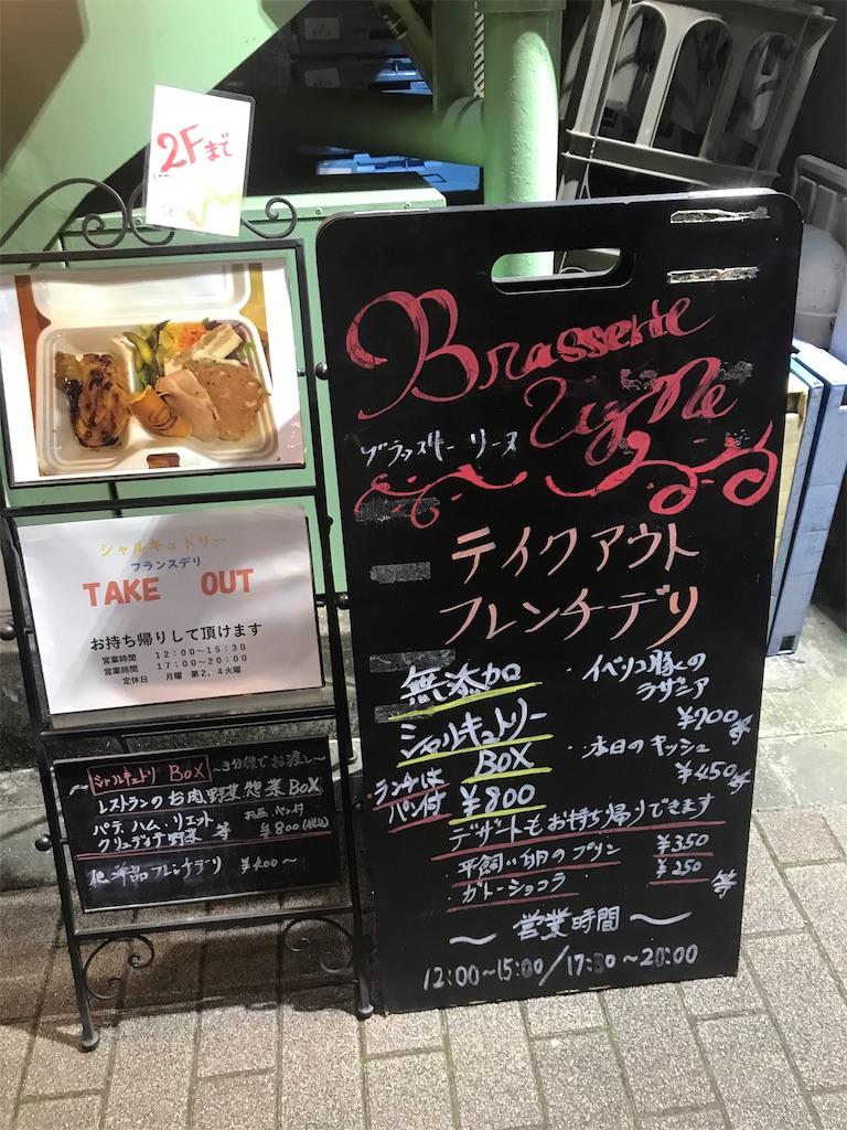 f:id:TokuheiKumagai:20210717211902j:image