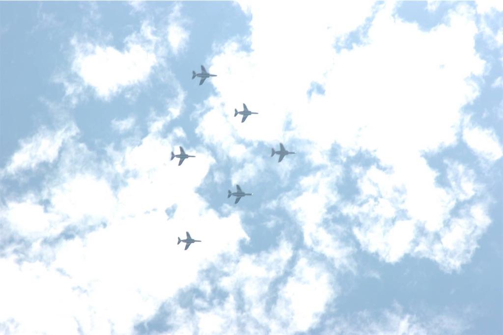 f:id:TokuheiKumagai:20210723191954j:image