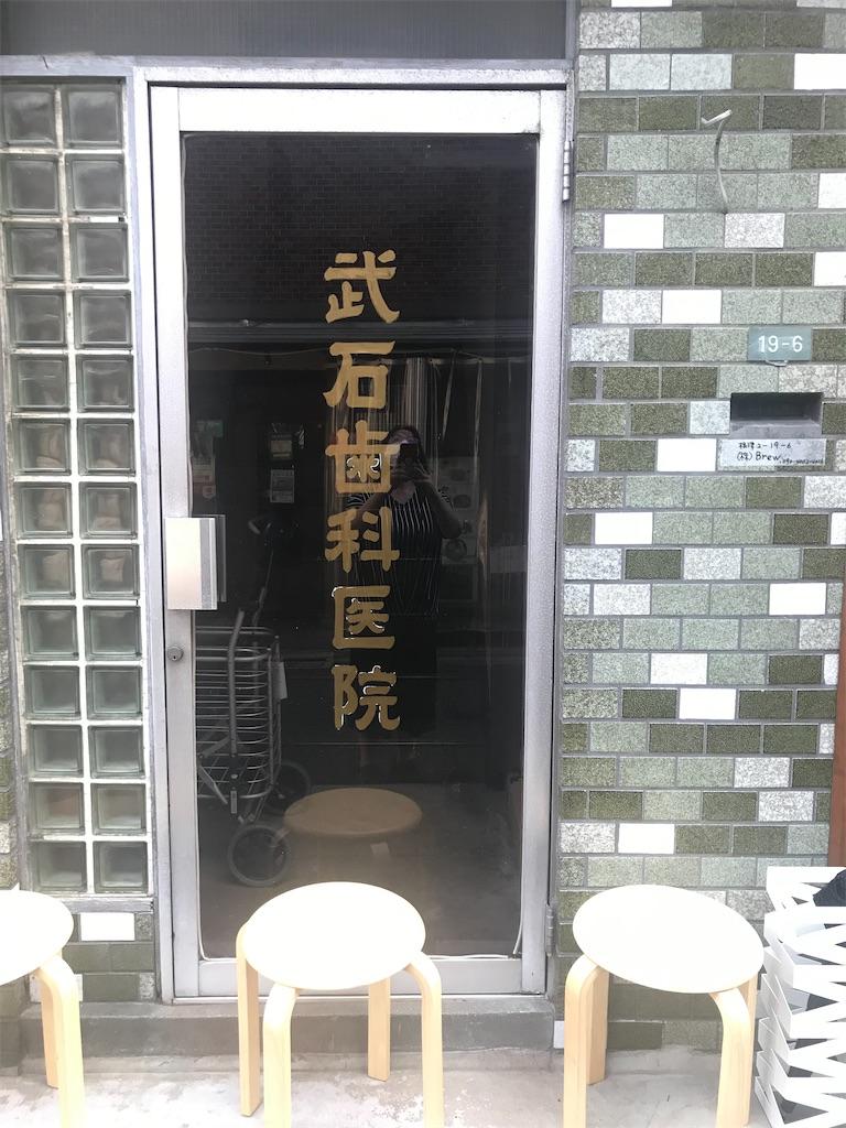 f:id:TokuheiKumagai:20210723192033j:image