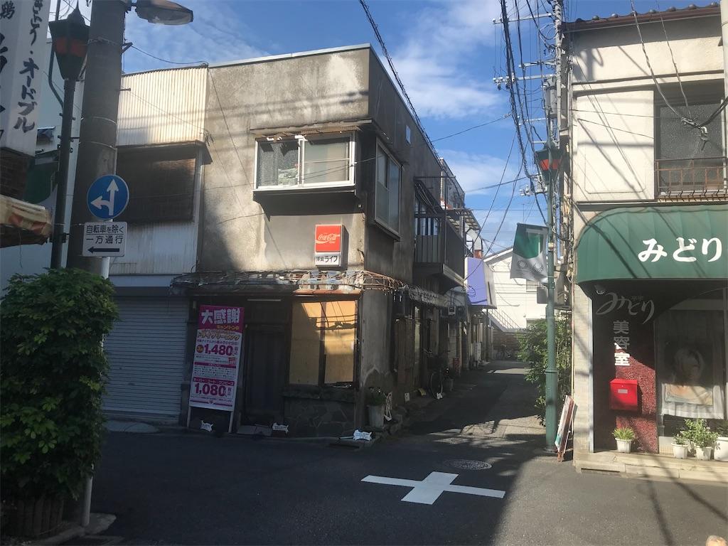 f:id:TokuheiKumagai:20210723192116j:image