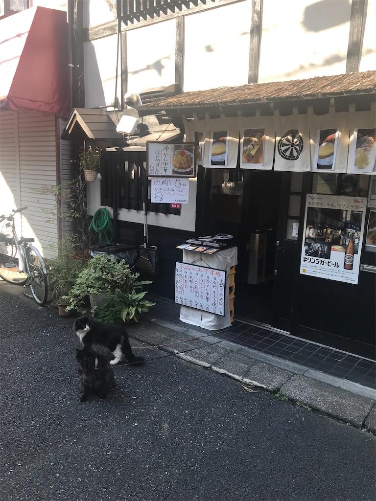 f:id:TokuheiKumagai:20210723192147j:image