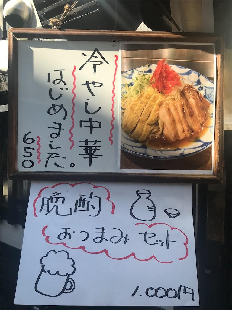 f:id:TokuheiKumagai:20210723192201j:image