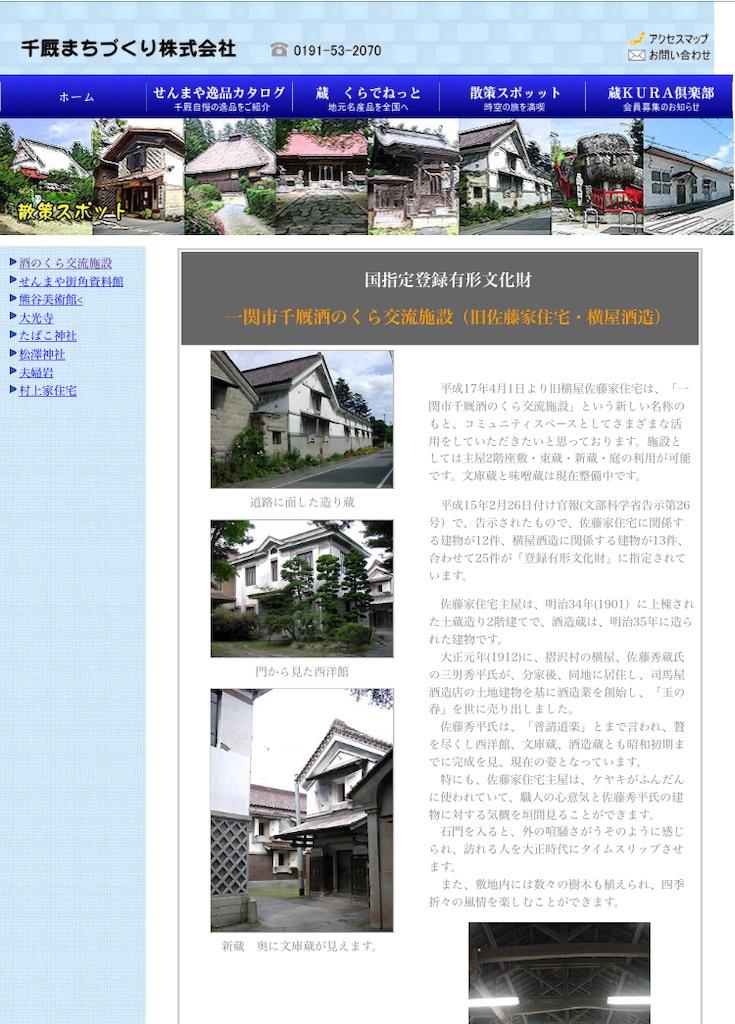 f:id:TokuheiKumagai:20210727220652j:image