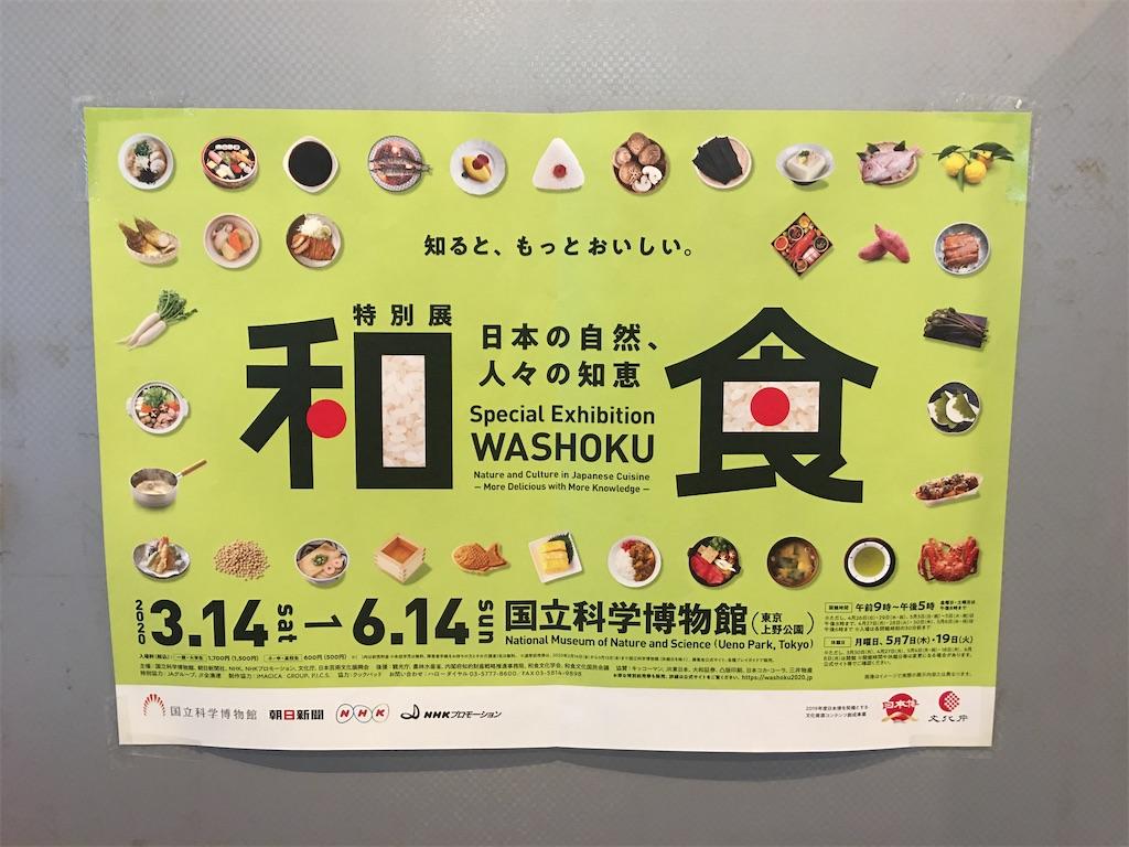 f:id:TokuheiKumagai:20210730225505j:image