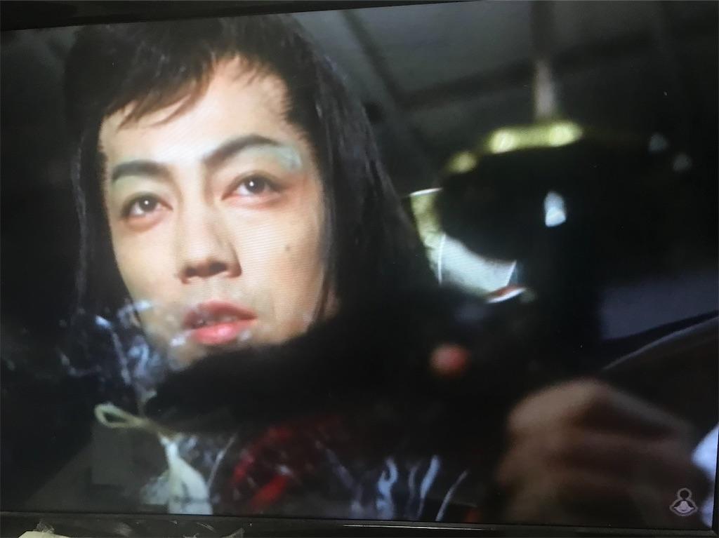 f:id:TokuheiKumagai:20210731203437j:image