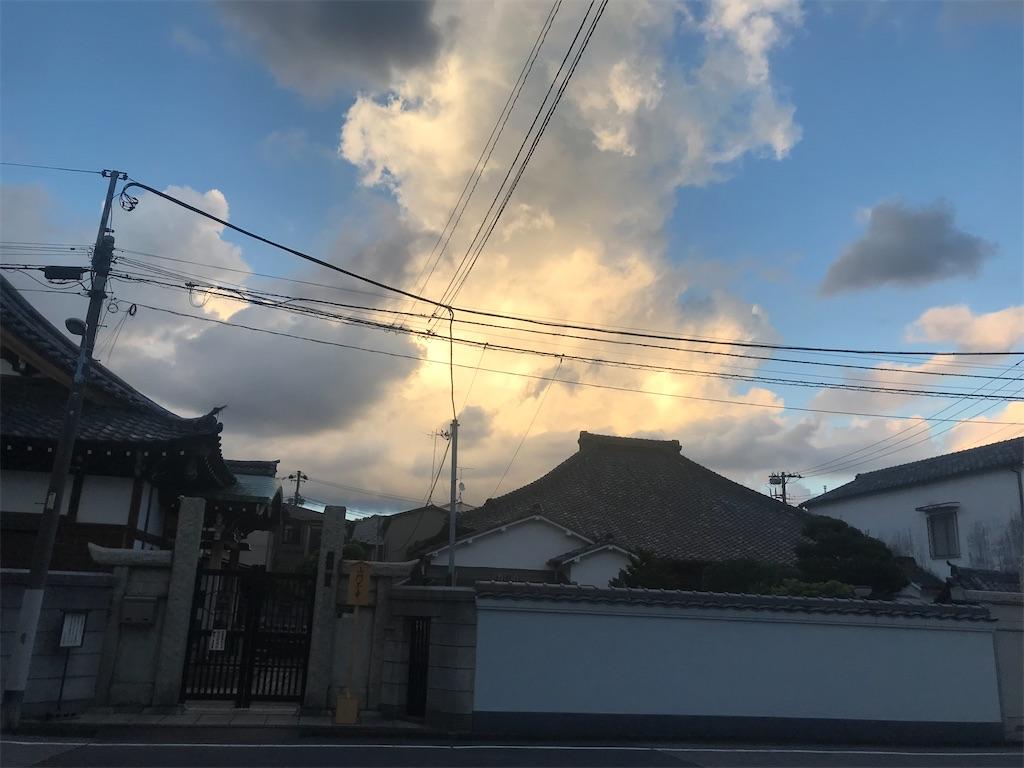 f:id:TokuheiKumagai:20210806200105j:image