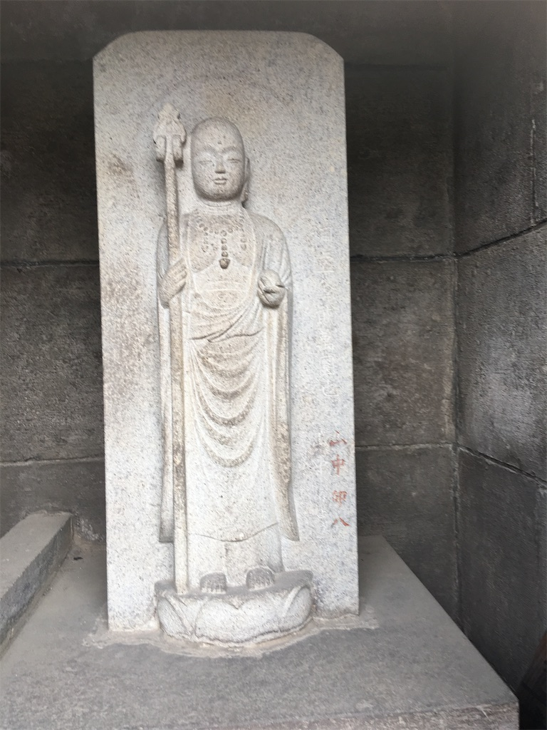 f:id:TokuheiKumagai:20210815134045j:image