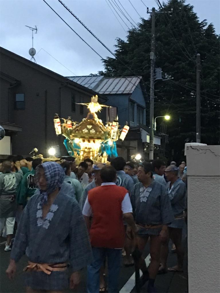 f:id:TokuheiKumagai:20210825213108j:image