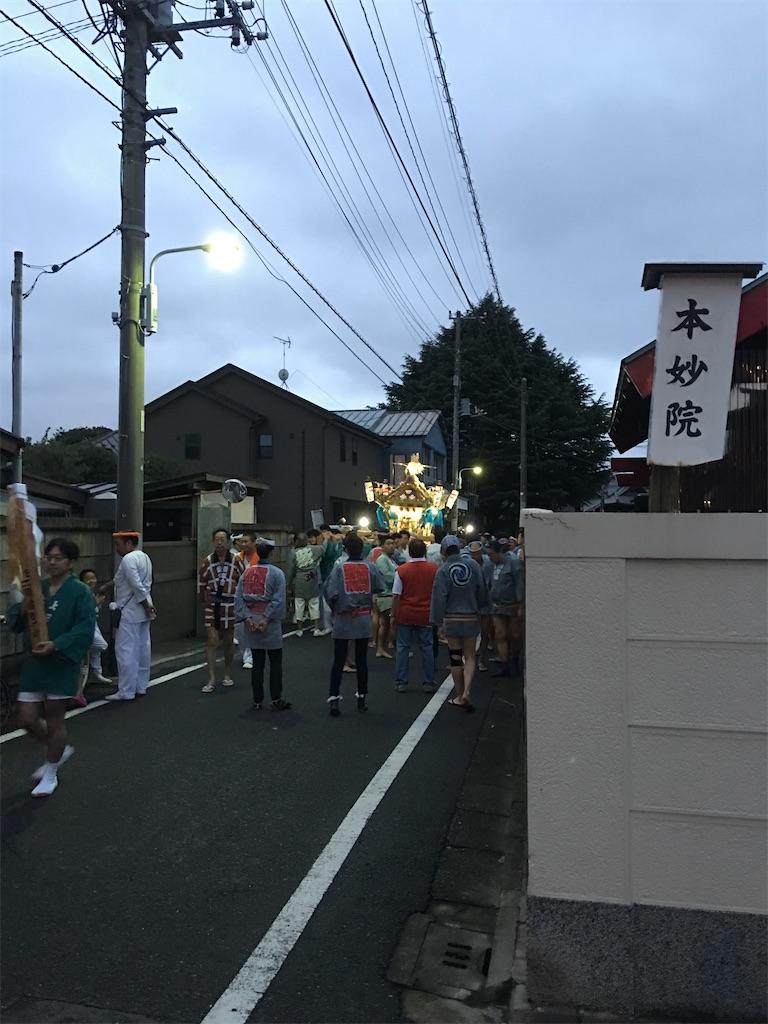 f:id:TokuheiKumagai:20210825213112j:image