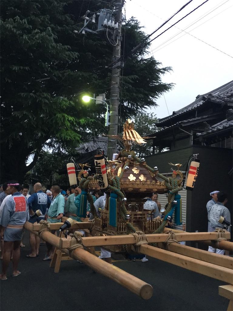f:id:TokuheiKumagai:20210825213124j:image