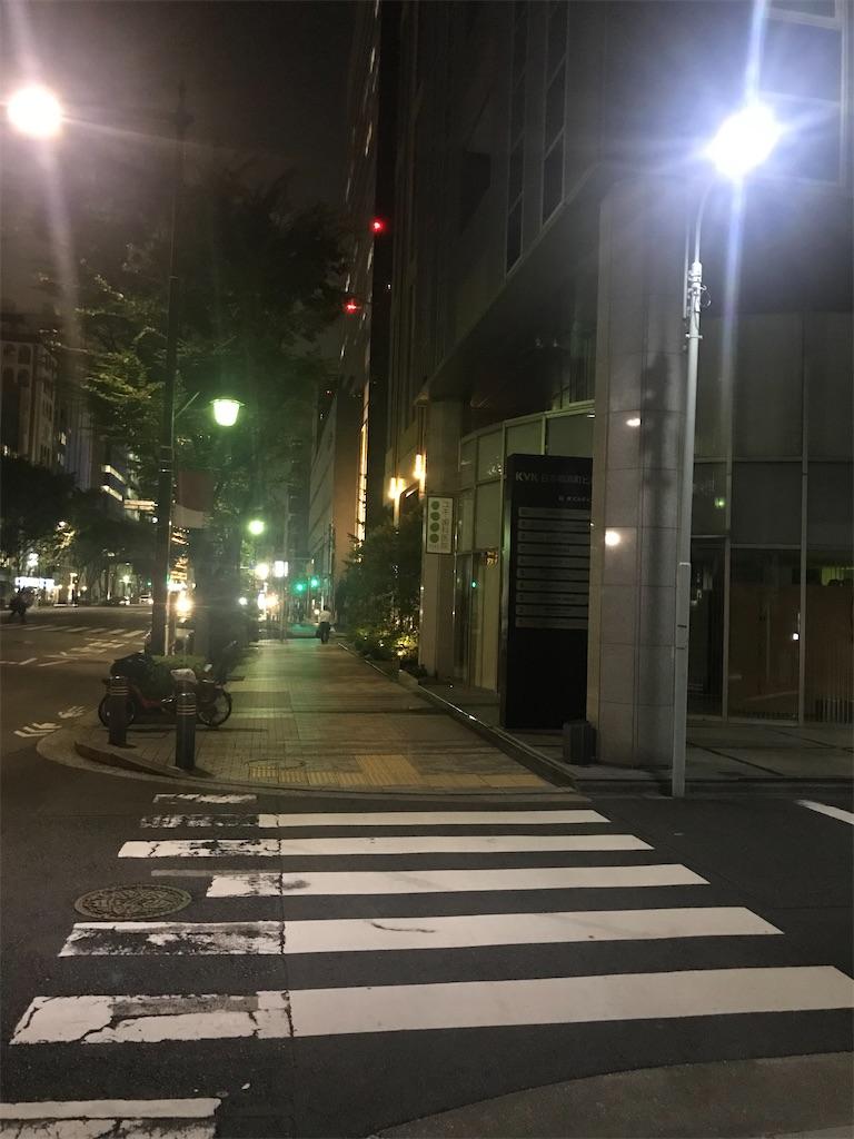 f:id:TokuheiKumagai:20210827222945j:image