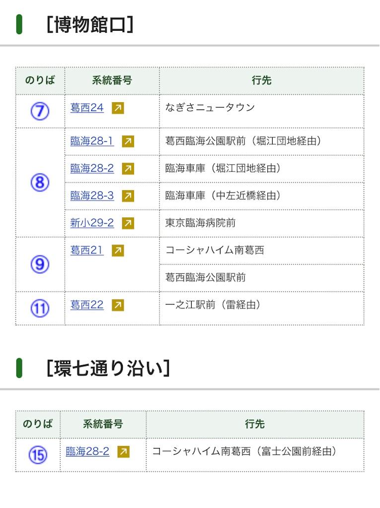 f:id:TokuheiKumagai:20210828224537j:image