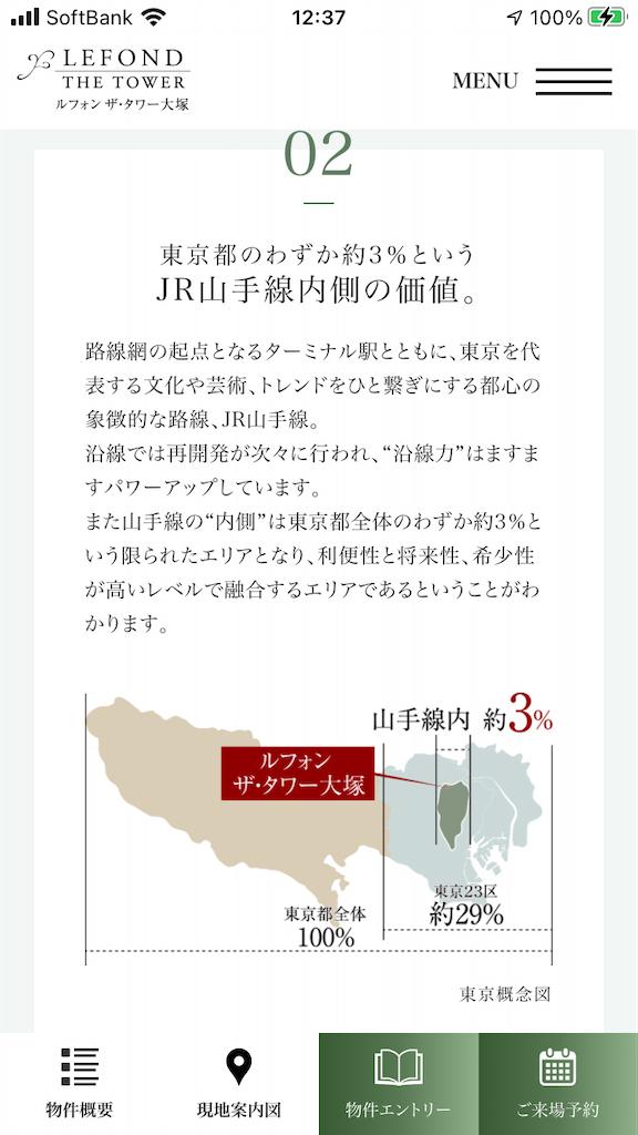 f:id:TokuheiKumagai:20210828225513p:image
