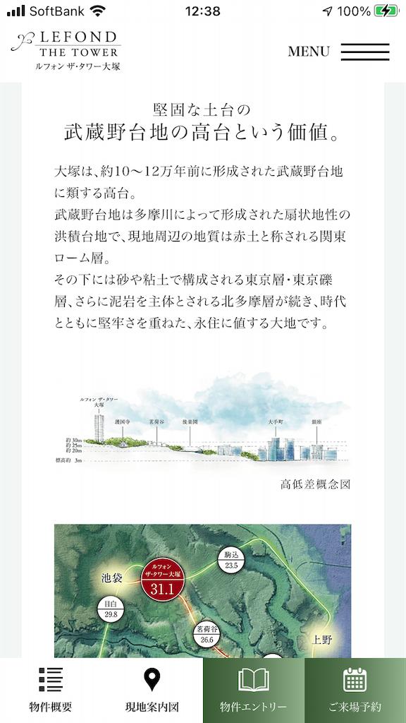 f:id:TokuheiKumagai:20210828225516p:image