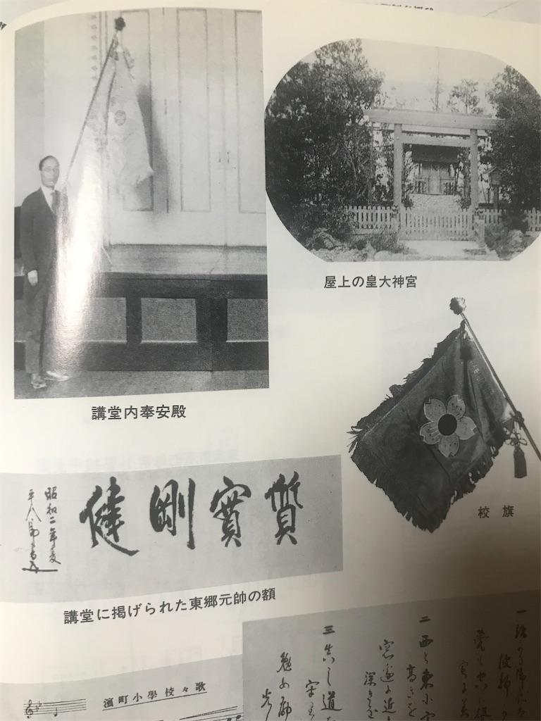 f:id:TokuheiKumagai:20210829210525j:image