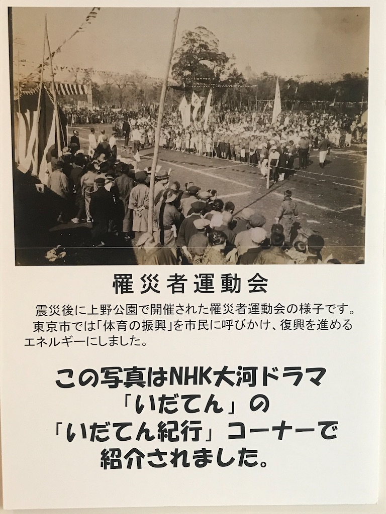 f:id:TokuheiKumagai:20210901160906j:image