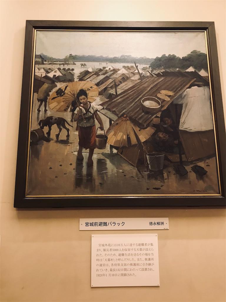 f:id:TokuheiKumagai:20210901161001j:image