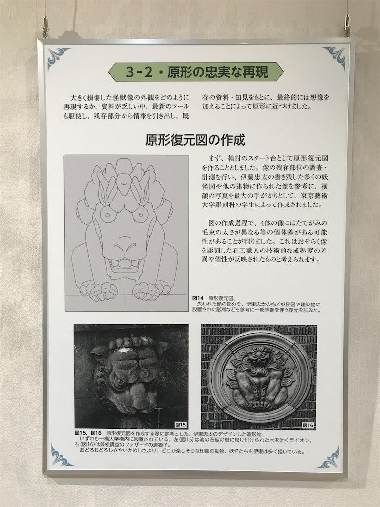 f:id:TokuheiKumagai:20210901161034j:image