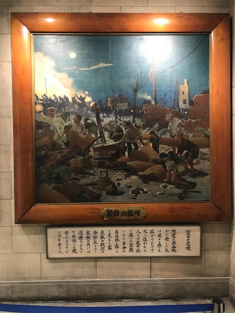 f:id:TokuheiKumagai:20210901161129j:image