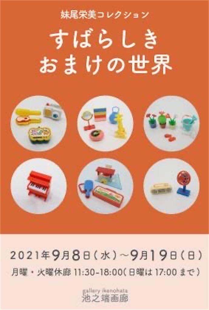 f:id:TokuheiKumagai:20210904225953j:image