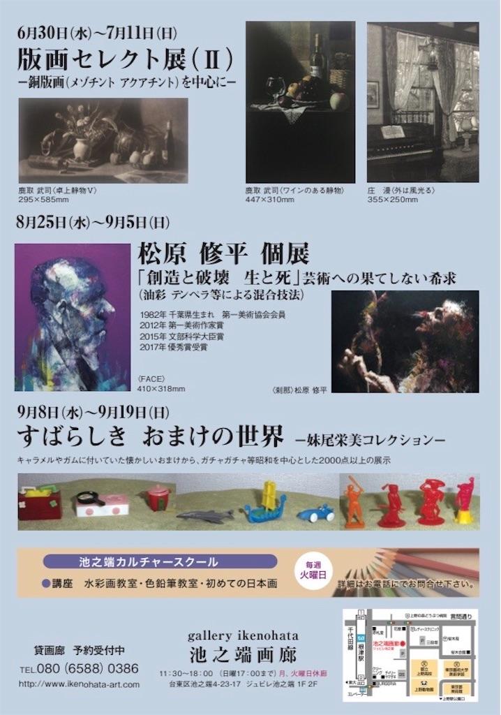 f:id:TokuheiKumagai:20210904225956j:image